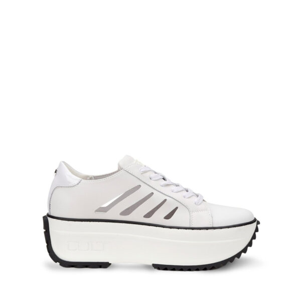 Sneakers Donna traforata CULT CLE104382