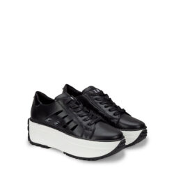 Sneakers Donna traforata CULT CLE104383