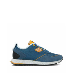 Sneakers Uomo in tessuto REPLAY RS2M0010T