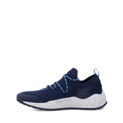 Sneakers Uomo in tessuto TIMBERLAND TB0A2DBT
