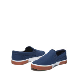Slip-on Uomo in tessuto TIMBERLAND TB0A42QY