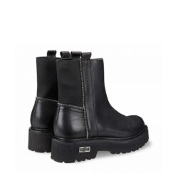 Beatles Donna in pelle CULT CLW304000