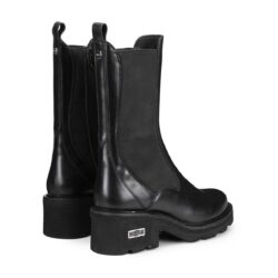 Beatles Donna in pelle Grace CULT CLW333400