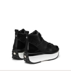 Sneakers Donna in pelle CULT CLW334400