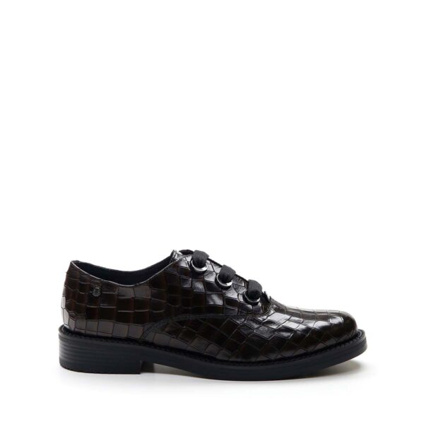 Sneakers Donna in pelle CADDY 8 STONEFLY STN214634