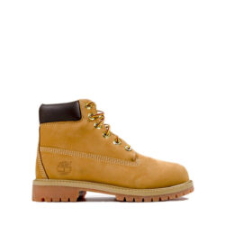 Anfibi Donna in pelle TIMBERLAND TB0129097131