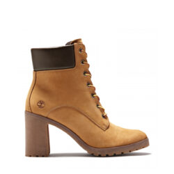 Tronchetti Donna in pelle TIMBERLAND TB0A1HLS2311