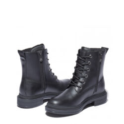 Anfibi Donna in pelle Lisbon Lane TIMBERLAND TB0A25790151