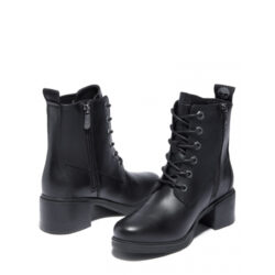 Tronchetti Donna in pelle TIMBERLAND TB0A25BE0151
