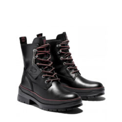 Anfibi Donna in pelle TIMBERLAND TB0A2D6A0151